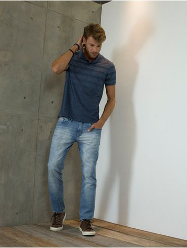 Calca-Jeans-Barcelona-Dirty---Azul7891236175937_04_mobile_fr