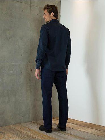 Calca-Jeans-Londres-Stone---Azul7891236175753_01_mobile_fr