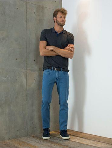 Calca-Jeans-Londres-Bolsos-Recorte---Azul7891236177085_02_mobile_fr