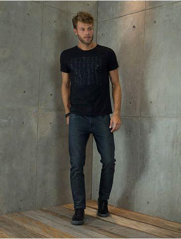 Camiseta-Silk-Relevo---Preto7891236163934_01_mobile_fr