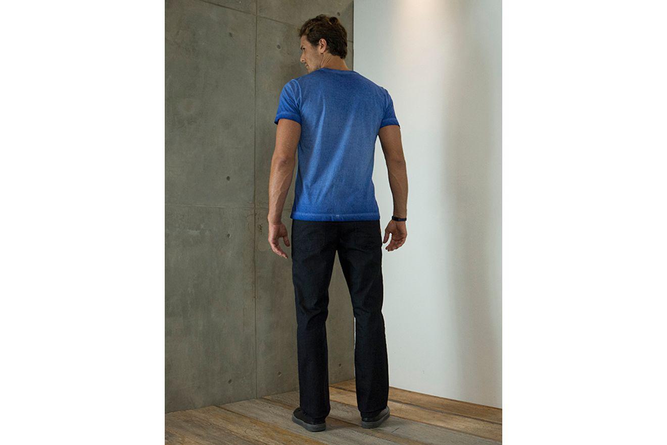 Camiseta--Tinto-Seco-Triangulo---Azul-Bic7891236165617_01_mobile_fr