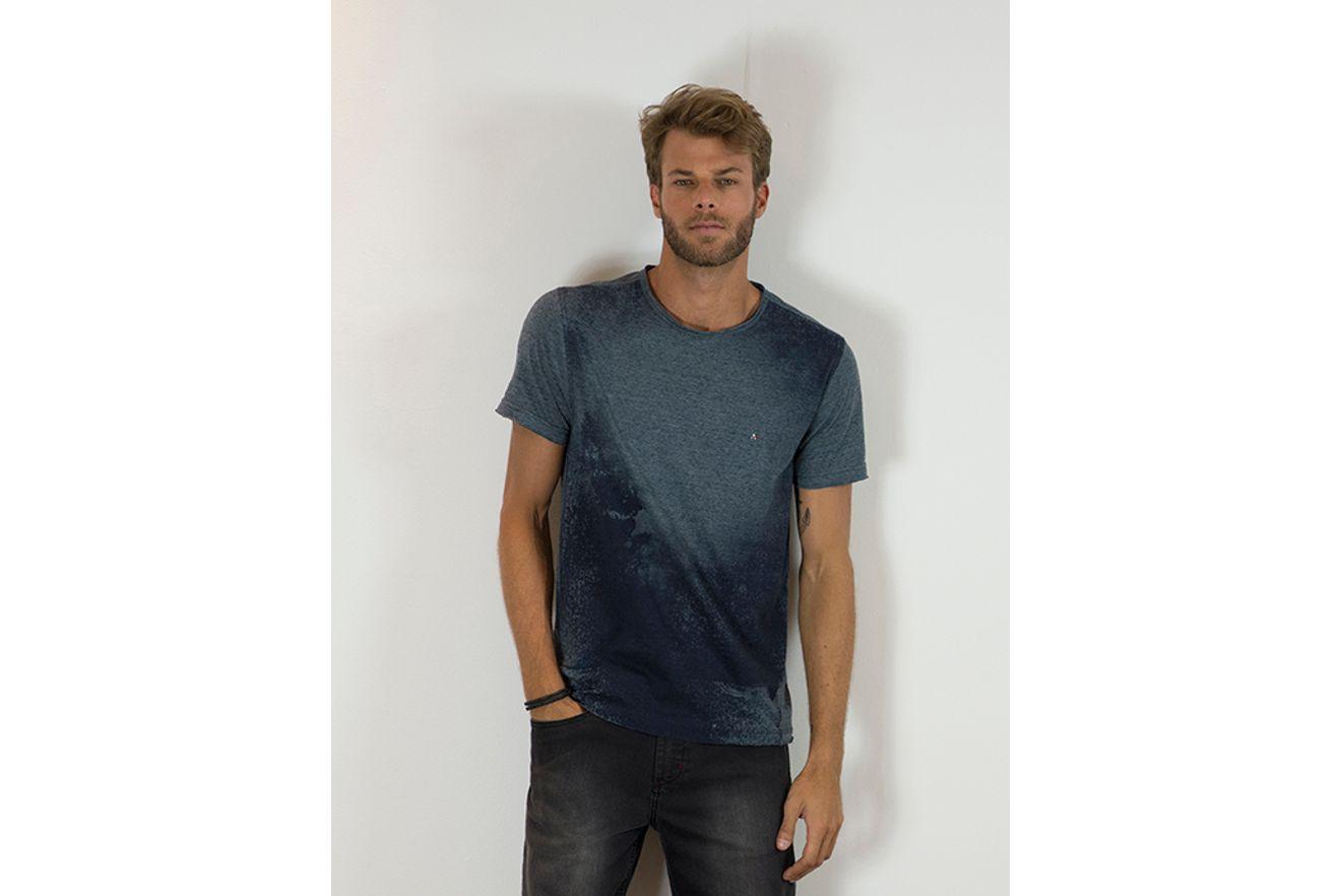 Camiseta-Botone-Estampa-Paisagem---Marinho7891236166041_01_mobile_fr