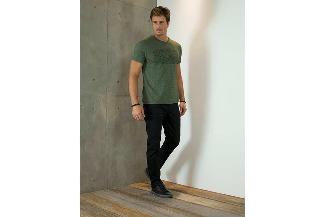 Camiseta-Estampa-Ladrilhos---Verde-Medio7891236197670_04_desk_f