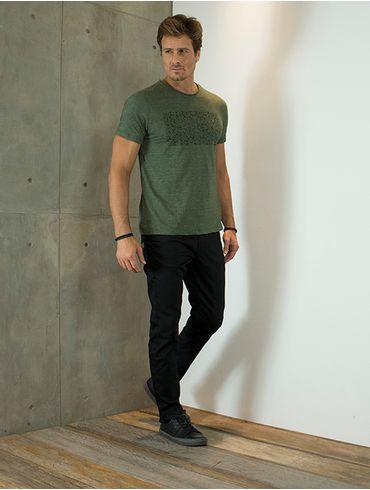 Camiseta-Estampa-Ladrilhos---Verde-Medio7891236197670_01_mobile_fr