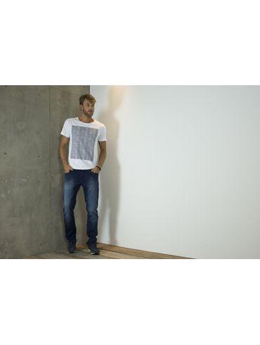 Camiseta---Branco7891236215466_01_desk_f