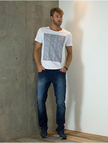 Camiseta---Branco7891236215466_01_mobile_fr