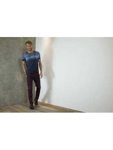 Camiseta-Careca-Jeans---Azul-Jeans7891236215817_01_desk_f