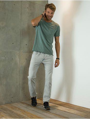 Camiseta-com-Bolso---Verde-Medio7891236218658_01_mobile_fr