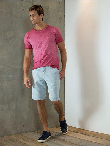 Camiseta-Silk-Puff-Avesso---Rose7891236218856_01_mobile_fr