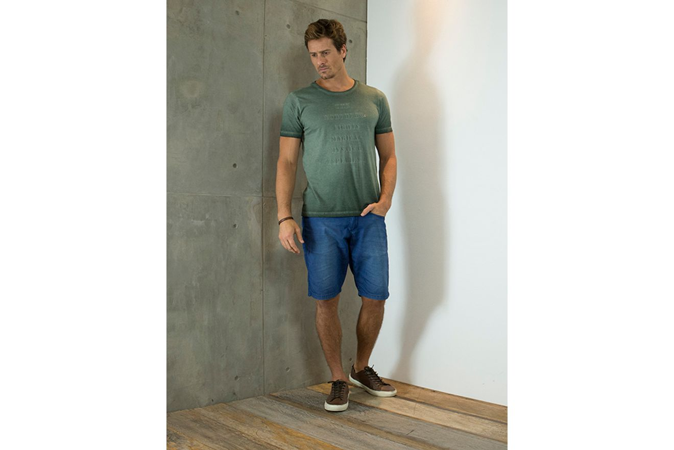 Camiseta-Silk-Puff-Avesso---Verde-Escuro7891236218801_01_mobile_fr