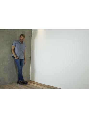 Camisa-Slim-Jeanswear-Compose---Marinho7891236223966_02_desk_f