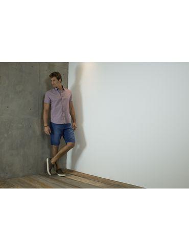 Camisa-Slim-Jeanswear-Compose---Vinho7891236224062_01_desk_f