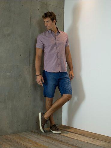 Camisa-Slim-Jeanswear-Compose---Vinho7891236224062_01_mobile_fr