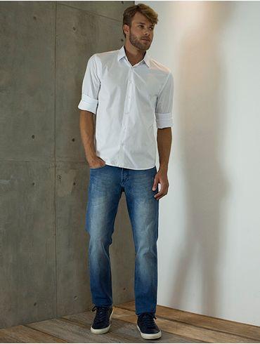 Camisa-Menswear-Compose-Detalhe-Gola---Branco7891236203036_01_mobile_fr