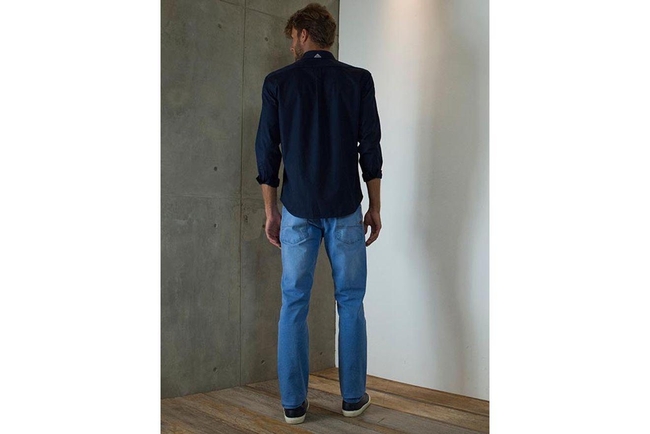 Camisa-Menswear-Compose-Detalhe-Gola---Marinho7891236203104_01_mobile_fr