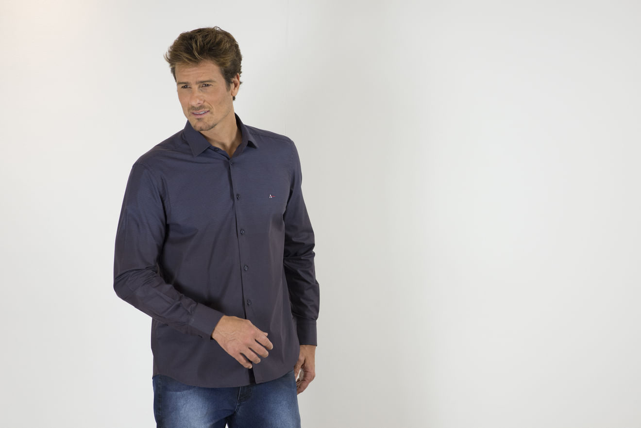 Camisa-Menswear-Colarinho-Trento-Vivo-Pe-de-Gola---Chumbo7891236229326_01_desk_f