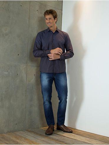 Camisa-Menswear-Colarinho-Trento-Vivo-Pe-de-Gola---Chumbo7891236229326_01_mobile_fr