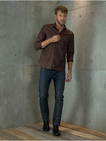 Camisa-Slim-Night-Vivo-Pe-de-Gola---Cafe7891236213851_01_mobile_fr