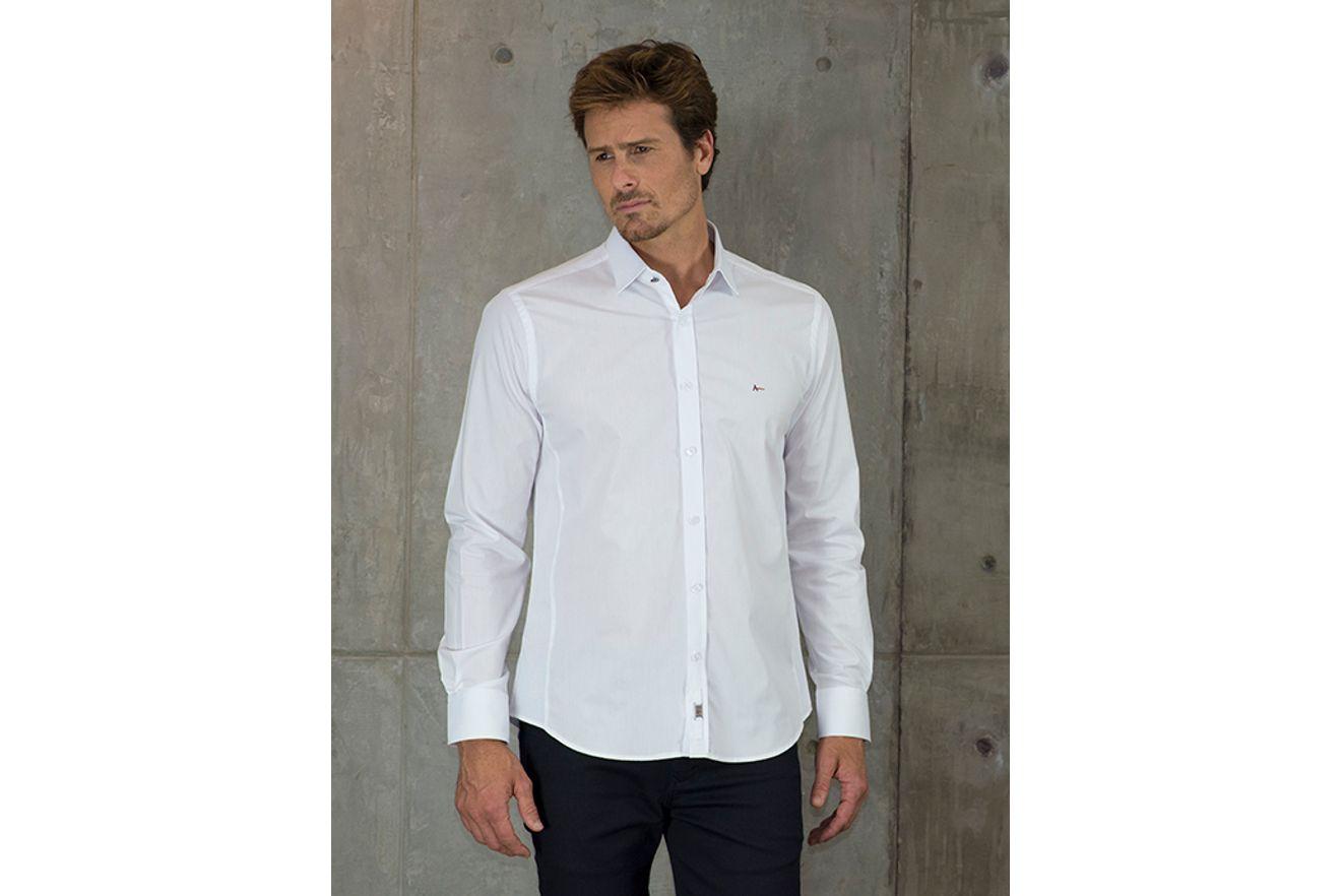 Camisa-Slim-Night-Costuras-Gola-e-Vista---Branco7891236220125_01_desk_f