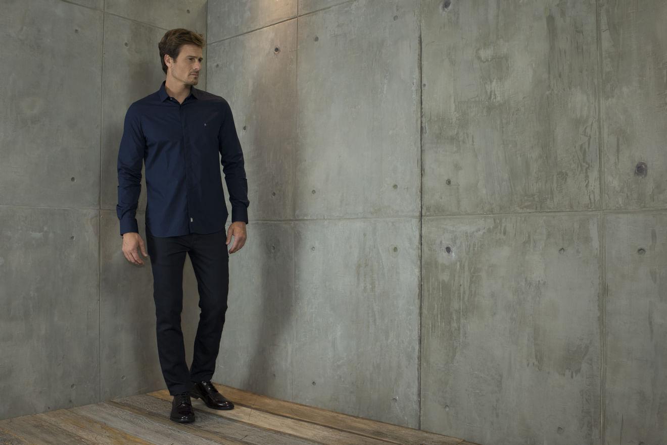 Camisa-Slim-Night-Costuras-Gola-e-Vista---Marinho7891236220026_01_desk_f