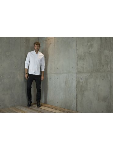 Camisa-Slim-Night-Gola-Padre---Branco7891236220378_01_desk_f