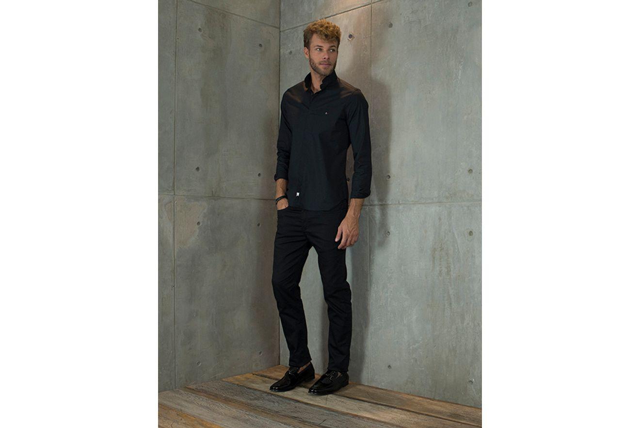 Camisa-Slim-Night-Gola-Padre---Preto7891236220422_01_desk_f