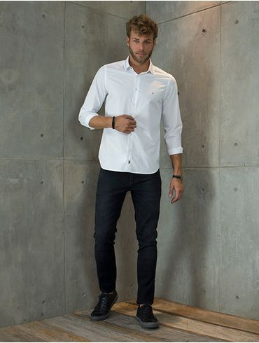 Camisa-Slim-Night-Recorte-Gola-Compose---Branco7891236222198_01_mobile_fr