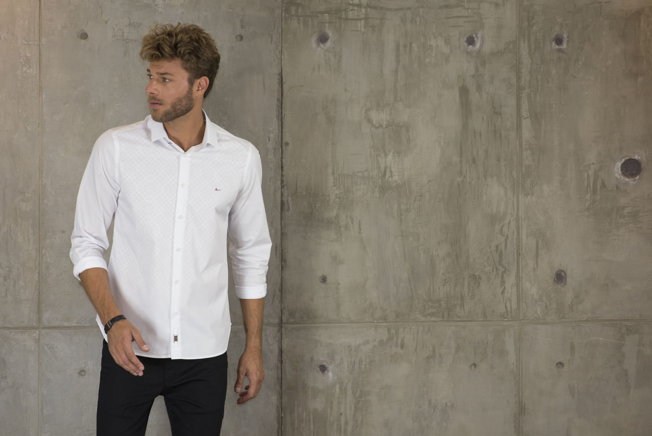 Camisa-Slim-Night-Estampa-Xadrez-Avesso---Branco7891236222679_01_mobile_fr