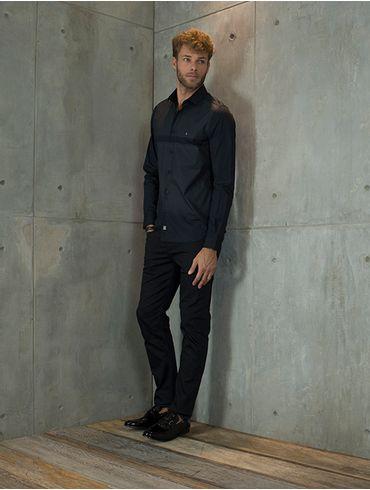 Camisa-Slim-Night-Estampa-Listras-e-Falhado---Preto7891236222822_01_mobile_fr