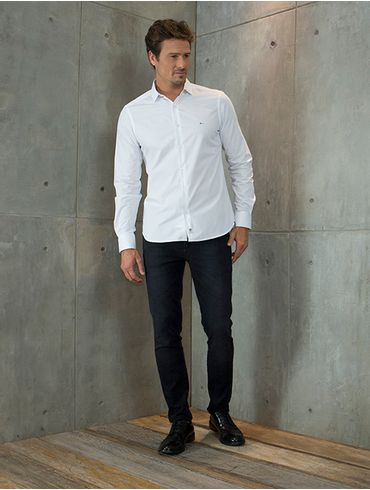 Camisa-Night-Bordado-Vista---Branco7891236227643_01_mobile_fr
