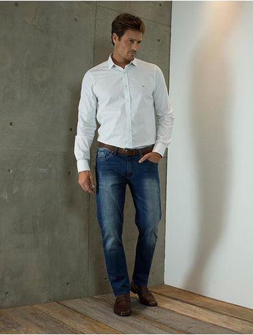 Camisa-Super-Slim-Menswear-Vivo-Pe-de-Gola-Mini-Gravata---Branco7891236208932_01_mobile_fr