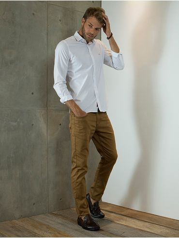 Camisa-Super-Slim-Menswear-Vivo-Pe-de-Gola---Branco7891236228053_01_mobile_fr