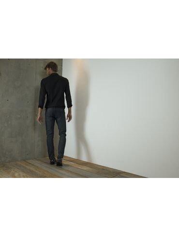 Camisa-Super-Slim-Menswear-Vivo-Pe-de-Gola---Preto7891236228107_10_desk_f
