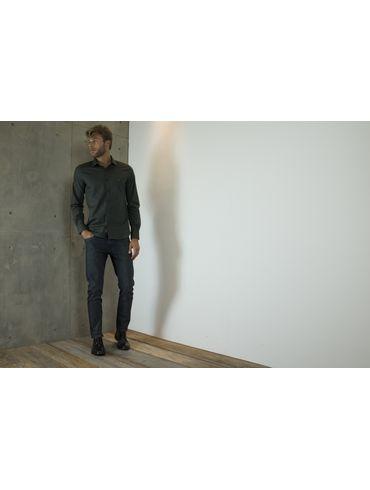 Camisa-Super-Slim-Menswear-Vivo-Pe-de-Gola---Verde-Musgo7891236228152_01_desk_f