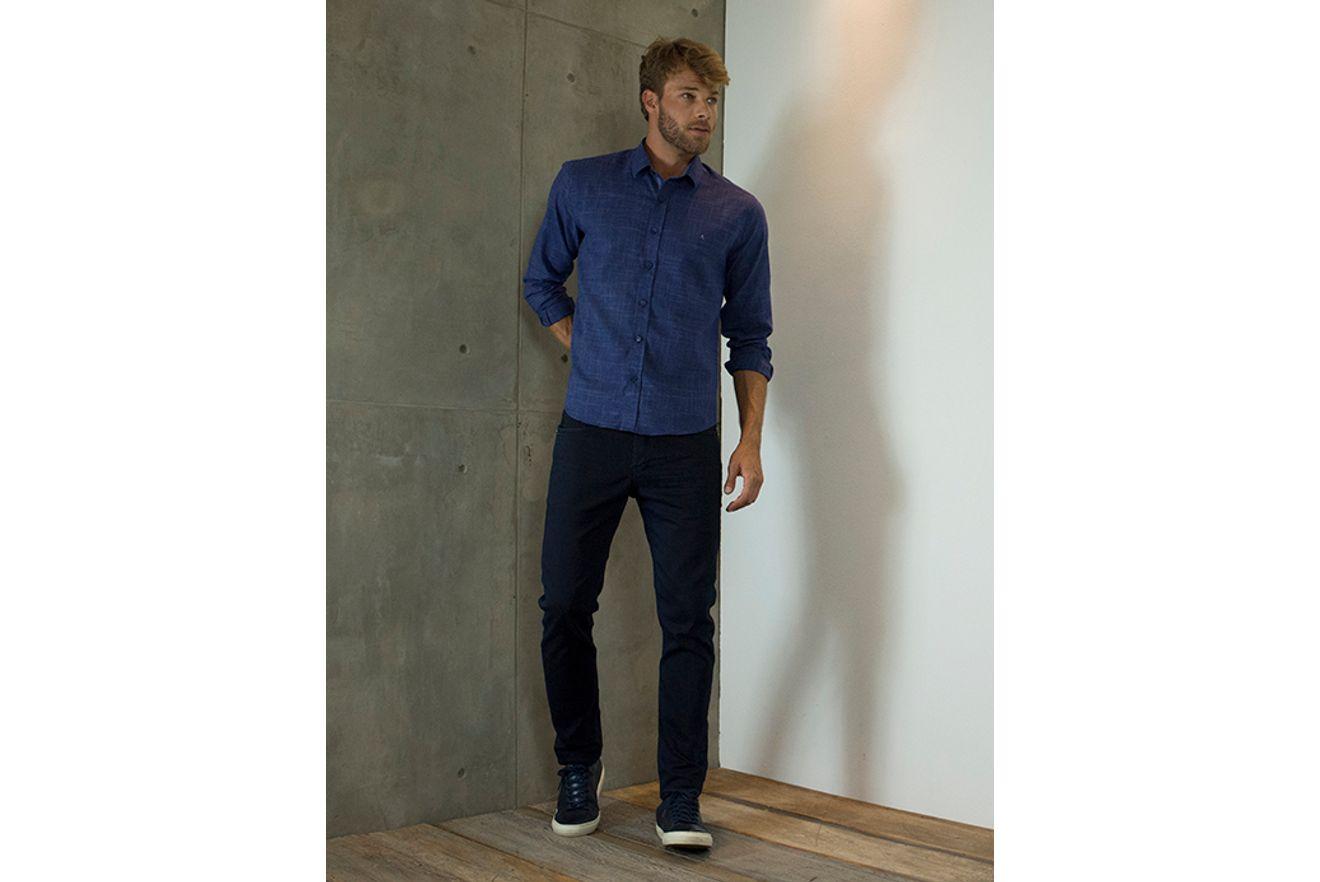Camisa-Jeanswear-Slim-Compose-Zig-Zag-Continuo---Azul-Forte7891236221979_01_mobile_fr