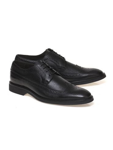 apato-Menswear-Couro-Floater-Oxford---Preto