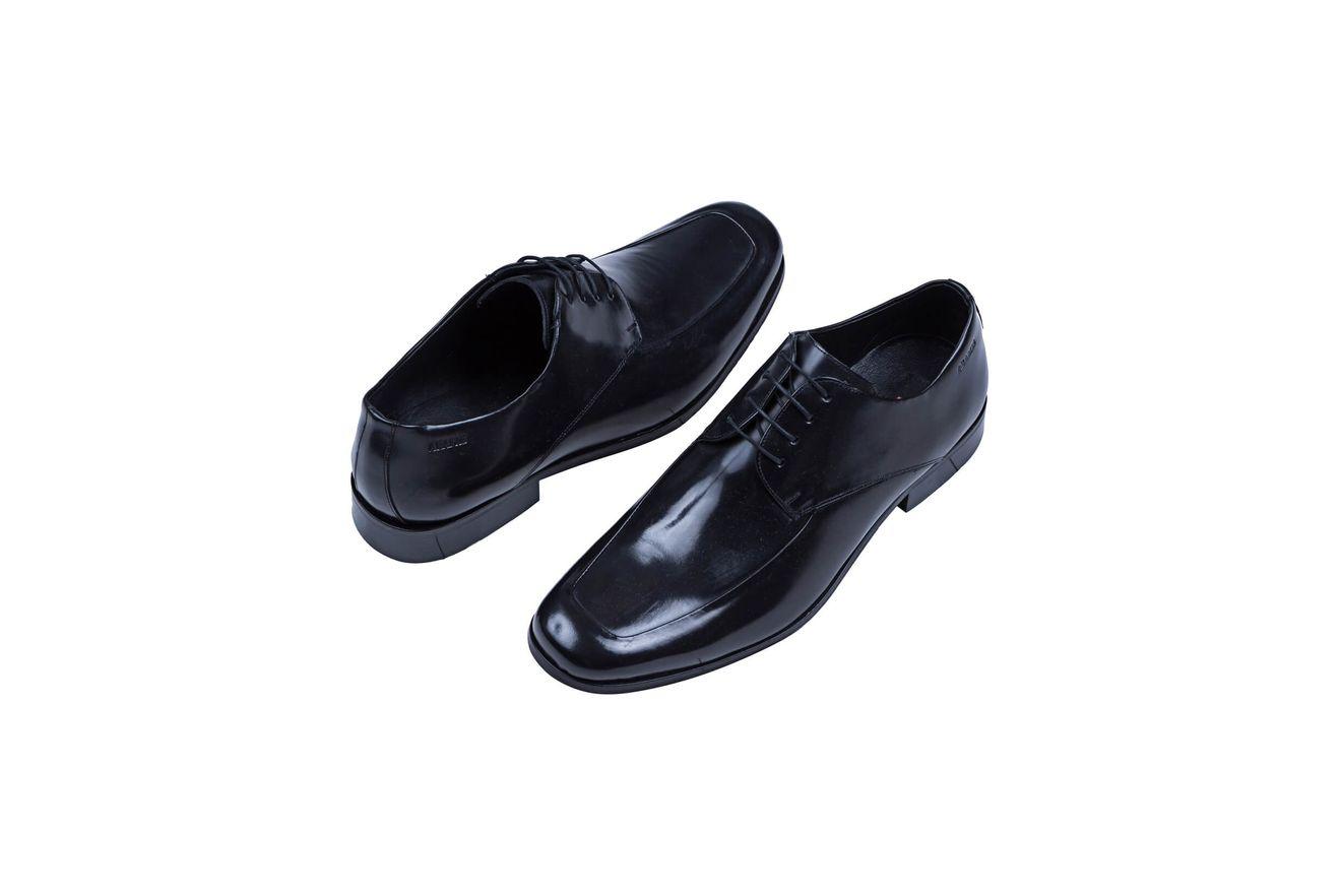 Sapato-Social-Recorte-Frente---Preto