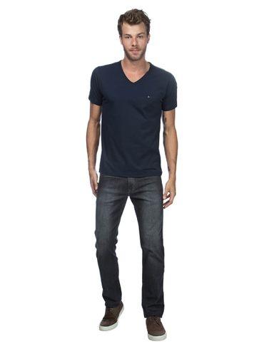 Camiseta-V-com-Trancador---Marinho