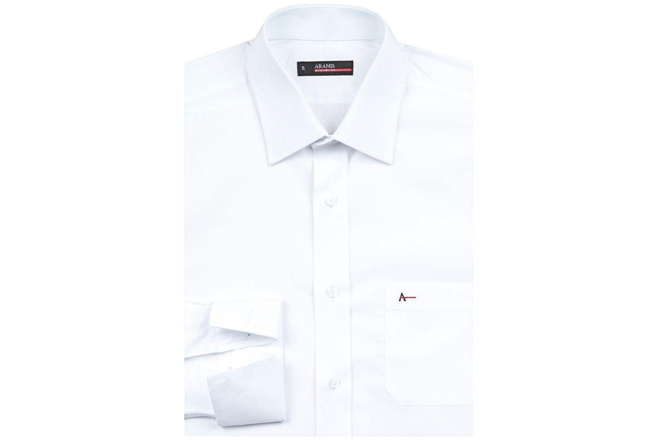 Camisa-Social-P-Duplo---Branco