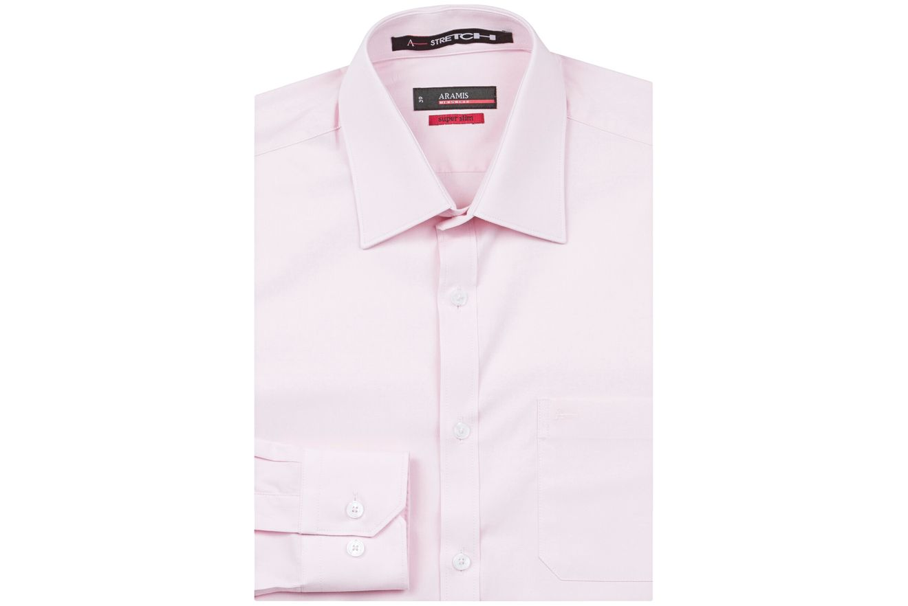 Camisa-Social-Super-Slim-Colarinho-Tradicional_xml