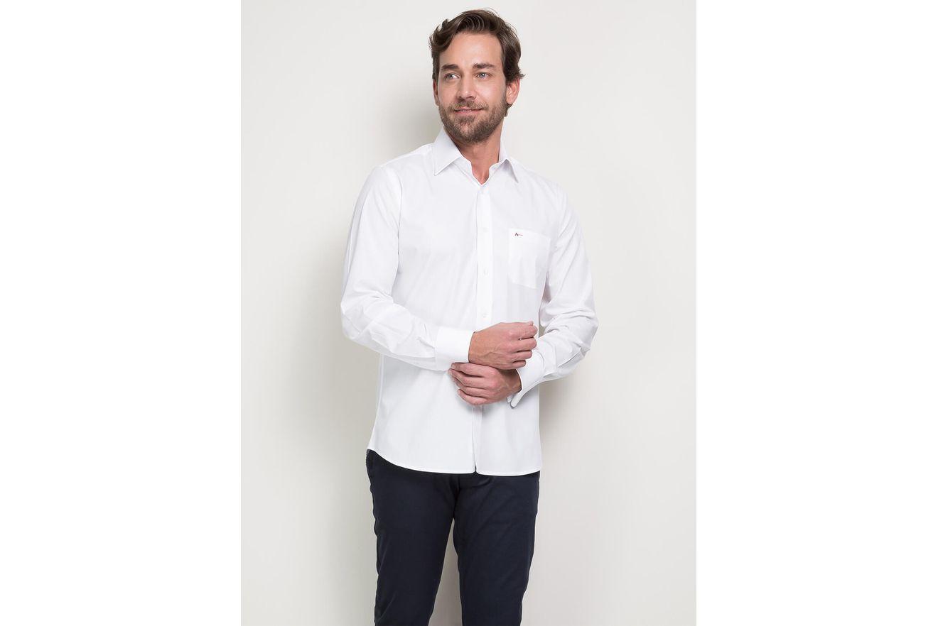 Camisa-Social-P-Duplo_xml
