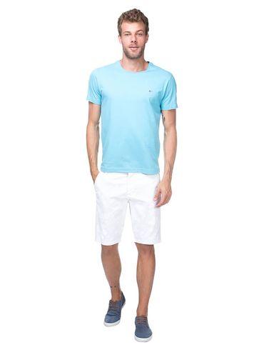 Camiseta-Listras-Careca-Basica---Azul