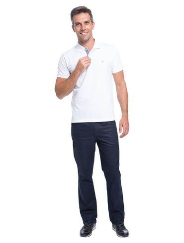 Polo-Basica-Peitilho-Cadarco-Bordada---Branco