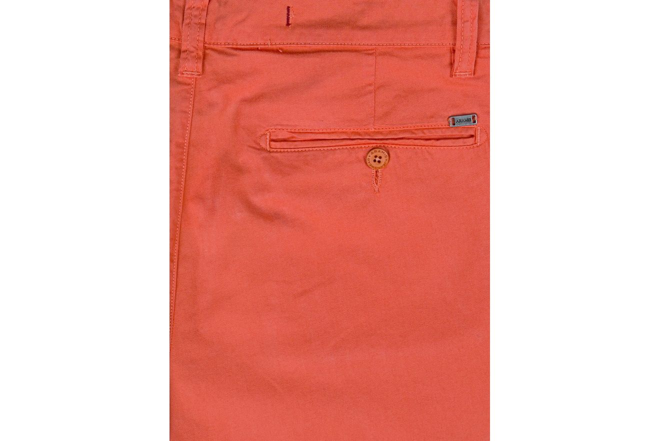 Bermuda-Chino-Cos-Chambray_xml