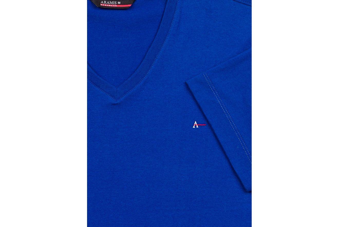 Camiseta-Listras-Decote-V-Basica_xml