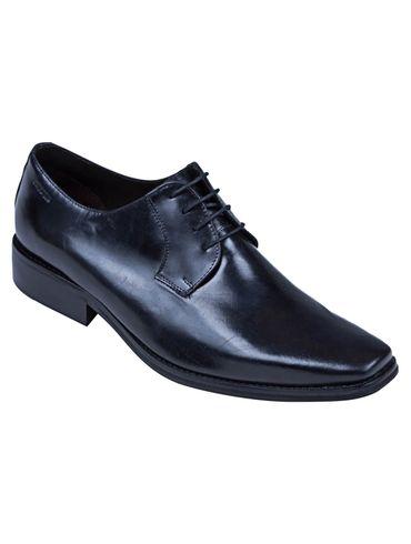 Sapato-Social-Classico-Amarracao---Preto