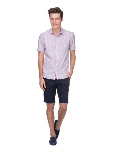 Camisa-Menswear-Slim-Basica-Compose---Rosa