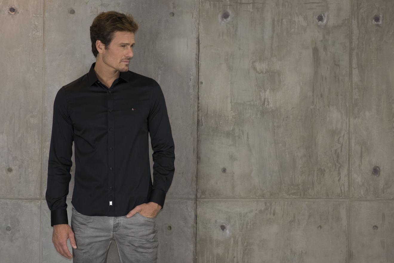Camisa-Slim-Night