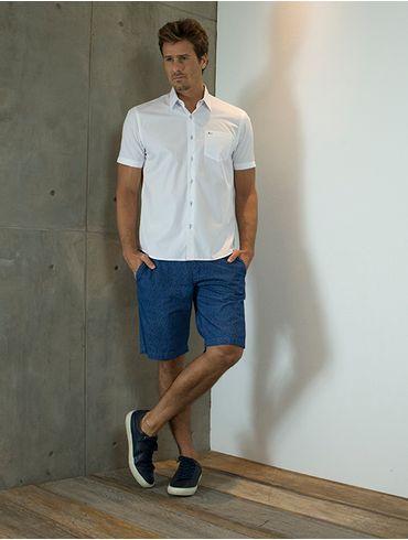 Camisa-Menswear-Barra-Redonda-Compose---Branco