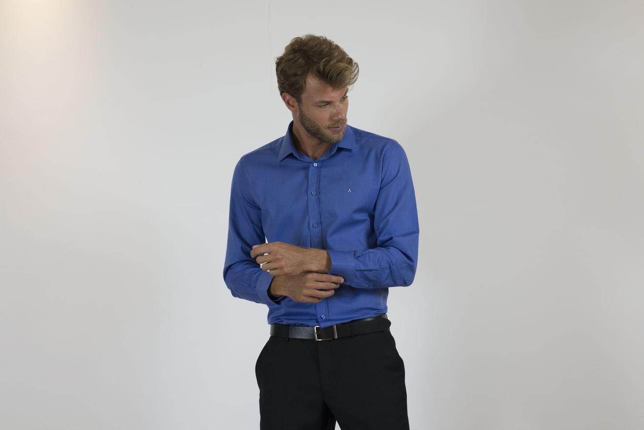 Camisa-Menswear-Slim-Vivo_xml